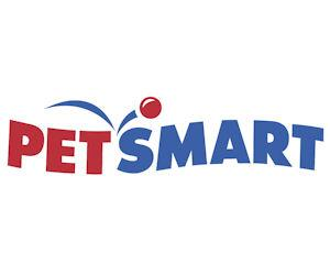 PetSmart South Africa Coupon Codes