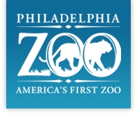 Philadelphia Zoo South Africa Coupon Codes