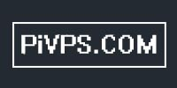 Pivps South Africa Coupon Codes