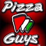Pizza Guys South Africa Coupon Codes