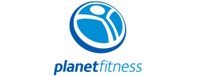 Planet Fitness South Africa Coupon Codes