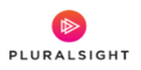 Pluralsight South Africa Coupon Codes