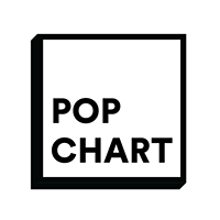 Pop Chart Lab South Africa Coupon Codes