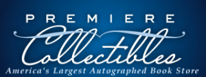 Premiere Collectibles South Africa Coupon Codes