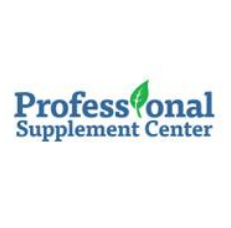 Professional Supplement Center South Africa Coupon Codes