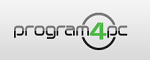 Program4PC South Africa Coupon Codes