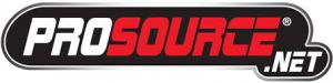 ProSource South Africa Coupon Codes