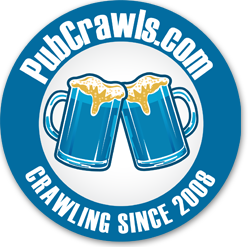 Pub Crawls South Africa Coupon Codes