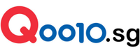 Qoo10 South Africa Coupon Codes