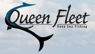 Queen Fleet South Africa Coupon Codes