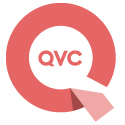 QVC South Africa Coupon Codes