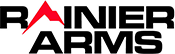 Rainier Arms South Africa Coupon Codes