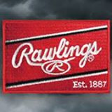 Rawlings South Africa Coupon Codes