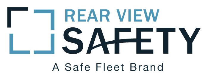 Rear View Safety South Africa Coupon Codes