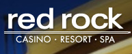 Red Rock South Africa Coupon Codes