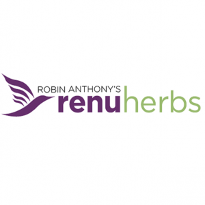 Renu Herbs South Africa Coupon Codes