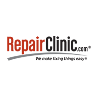 RepairClinic South Africa Coupon Codes
