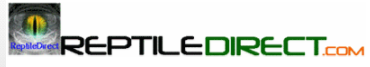 Reptile Direct South Africa Coupon Codes