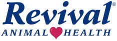 Revival Animal Health South Africa Coupon Codes