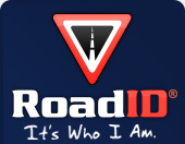 Road ID South Africa Coupon Codes