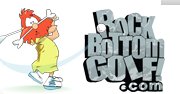 Rock Bottom Golf South Africa Coupon Codes