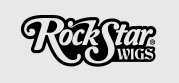 Rockstar Wigs South Africa Coupon Codes