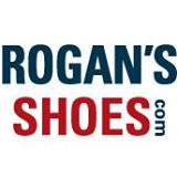 Rogans Shoes South Africa Coupon Codes