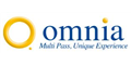 Omnia South Africa Coupon Codes