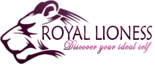 Royal Lioness South Africa Coupon Codes