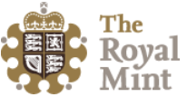 The Royal Mint South Africa Coupon Codes