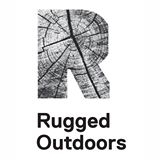 Rugged Outdoors South Africa Coupon Codes