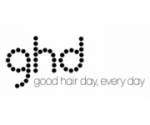 Ghd Hair South Africa Coupon Codes