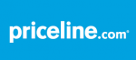 Priceline South Africa Coupon Codes