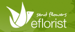 Eflorist South Africa Coupon Codes