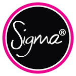 Sigma Beauty South Africa Coupon Codes