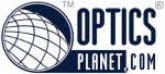Optics Planet South Africa Coupon Codes