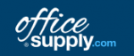 Office Supply South Africa Coupon Codes