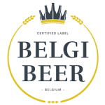BelgiBeer South Africa Coupon Codes