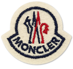 Moncler South Africa Coupon Codes