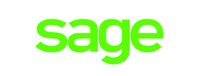 Sage South Africa Coupon Codes