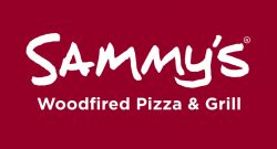Sammy's Woodfired Pizza South Africa Coupon Codes