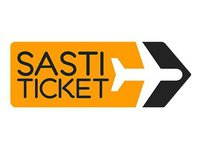 SastiTicket South Africa Coupon Codes