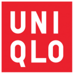 Uniqlo South Africa Coupon Codes