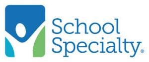 School Specialty South Africa Coupon Codes