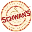 Schwans South Africa Coupon Codes