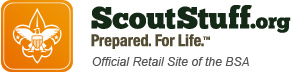 Scout Shop US South Africa Coupon Codes