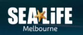 SEA LIFE Melbourne South Africa Coupon Codes