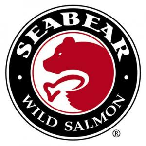 Seabear South Africa Coupon Codes