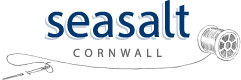 Seasalt South Africa Coupon Codes