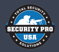 Security Pro USA South Africa Coupon Codes